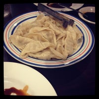 Photo taken at Great Wall Restaurant by Troy C. on 7/26/2014