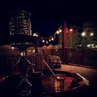 Photo taken at Shisha Bar by Lena K. on 6/24/2014