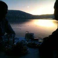 Foto diambil di Orfoz oleh Salih K. pada 10/21/2012
