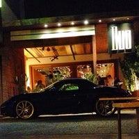 Foto tirada no(a) Duo Restaurante por Rafael C. em 4/27/2013