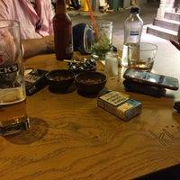 Foto tirada no(a) Küfelik Pub & Bistro por O.Kurt em 7/13/2018