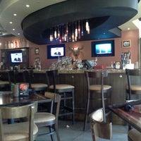 Photo taken at Vellos Historic Brickstreet Grill by J¤hñathan™ P. on 12/7/2012