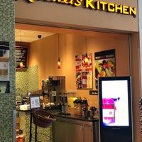 photo taken at rachel39s kitchen by paul c on 3 - Rachels Kitchen