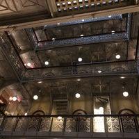 Foto scattata a The Bar Room at Temple Court da Paul C. il 10/6/2018