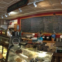 Photo taken at LaSalle Market and Deli by Chris P. on 7/23/2016