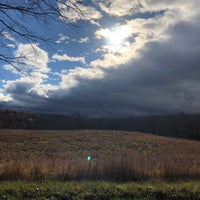 Photo taken at Town of Clinton by Chris P. on 11/19/2017