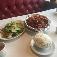 Photo taken at Chiang's Gourmet by Jaime J. on 11/24/2017