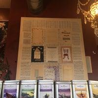 Photo taken at Richmond Beach Coffee House by Jaime J. on 1/2/2017