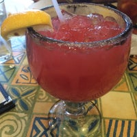 Photo taken at Ernesto's Fine Mexican Food by Smiller S. on 4/24/2016