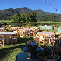 Photo taken at St. Francis Winery & Vineyards by Kylene W. on 5/18/2017