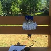 7/16/2016にCarlos G.がCamp Iroquois Springsで撮った写真