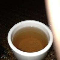 Photo taken at Saigon Grill by Corey M. on 12/17/2012