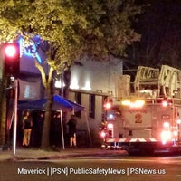 Photo taken at NEX Downtown by 916Maverick on 2/16/2014