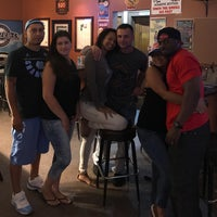 Photo taken at Brew City Tap by Victoria W. on 7/23/2017