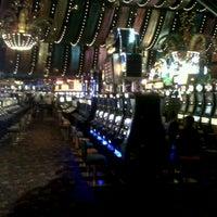 Hampton inn zanjero glendale az casinos
