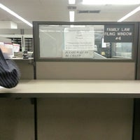 Photo taken at Los Angeles Superior Stanley Mosk Courthouse by Mike D. on 9/26/2012