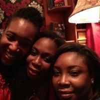 Foto scattata a Maddigans da Busola A. il 11/23/2012