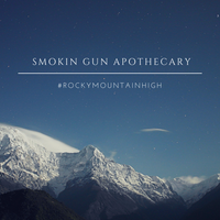Photo taken at Smokin Gun Apothecary by Smokin Gun Apothecary on 4/24/2016