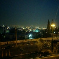 Photo taken at View by Afshin A. on 10/29/2016
