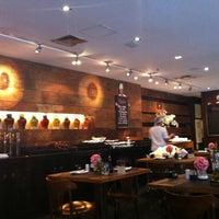 Foto tirada no(a) Restaurante Amadeus por Jose Geraldo P. em 10/21/2012