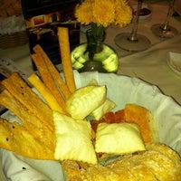 Foto tirada no(a) Vecchio Sogno por Jose Geraldo P. em 10/3/2012