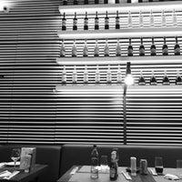 11/12/2016에 Artem K.님이 Italian Burger & Lobster House에서 찍은 사진