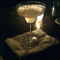 Photo taken at 878 Bar by Amalia G. on 3/20/2013