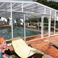 Foto tirada no(a) Rocha Brava Village Resort por Jose M. em 3/29/2015
