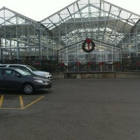 Photo taken at Horrocks Market by Thomas J. on 12/1/2012