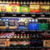 Photo taken at Whole Foods Market by Matt V. on 12/31/2012