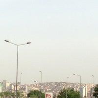 Photo taken at Ağaçlı Petrol Akköprü by Tayfun Y. on 5/30/2013
