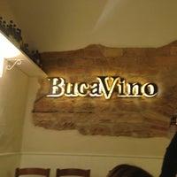 Foto scattata a Bucavino da Massimiliano Z. il 2/23/2013