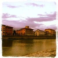9/25/2012にferdinandoがArgini & Marginiで撮った写真