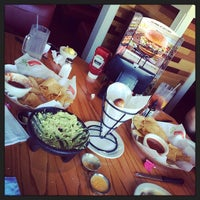 Photo taken at Chili's Grill & Bar by Jen F. on 10/11/2014