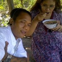 Photo taken at Kampus TI - Fakultas Teknik Universitas Udayana by Antok C. on 9/27/2013