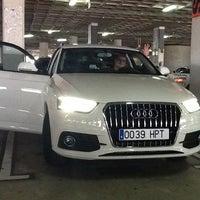 Sixt Car Hire Majorca