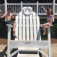 Photo taken at Big Chair by Taryn D. on 7/7/2015