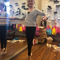 Photo taken at Boulder Body Wear by Taryn D. on 4/4/2018