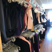 Photo taken at Boulder Body Wear by Taryn D. on 8/18/2018