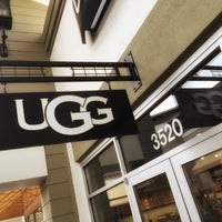 ugg outlet livermore ca