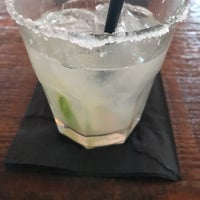 Photo taken at Loco Taqueria & Oyster Bar by GalwayGirl on 8/26/2017