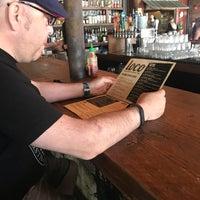 6/17/2018 tarihinde GalwayGirlziyaretçi tarafından Loco Taqueria & Oyster Bar'de çekilen fotoğraf