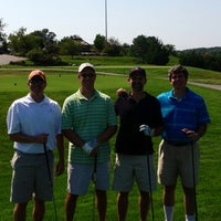 Photo taken at Ironwood Golf Course by Kent D. on 8/25/2013