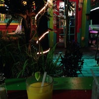 Photo taken at Cantina Captiva by Andrea Y. on 11/19/2013