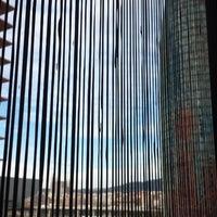 Photo taken at Ogilvy & Mather by Jordi T. on 2/13/2014