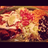 Photo taken at Guapo's Tortilla Shack by The Social Diner on 12/5/2012