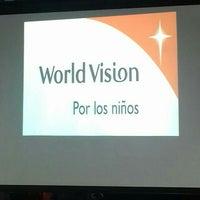 10/1/2015にJesús M.がCasa de Oración Cristianaで撮った写真