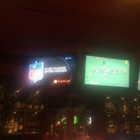 Photo taken at O'Learys by Tom R. on 9/7/2014
