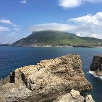 รูปภาพถ่ายที่ Muskiz โดย Borja เมื่อ 5/10/2017