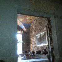 Foto tomada en Los Mirasoles por Eduardo M. el 11/9/2012